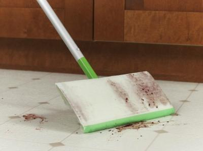 the swiffer sweeper has changed the way i clean my home - Swiffer Mop