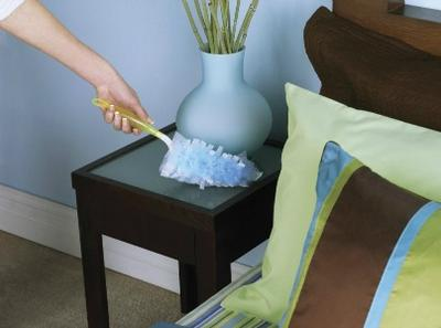 Swiffer Duster Reviews Amp Uses Around Your Home