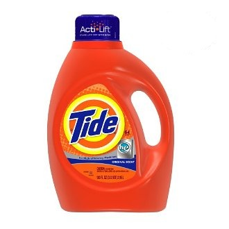 tide he detergent review the only one for my family