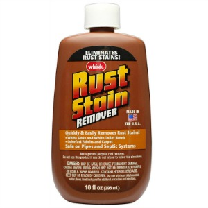 whink rust remover reviews for laundry carpet. Black Bedroom Furniture Sets. Home Design Ideas