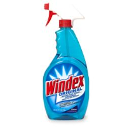 Windex Glass Cleaner Reviews Amp Uses