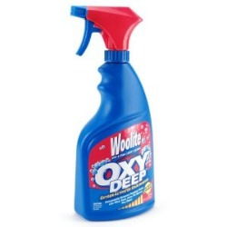 Woolite Oxy Deep Carpet Stain Remover Cleaner Reviews Uses