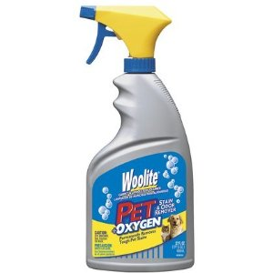 Woolite Pet Stain Remover Plus Oxygen Reviews And Experiences