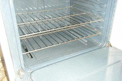 cleaning oven racks ammonia use for cleaning. Black Bedroom Furniture Sets. Home Design Ideas