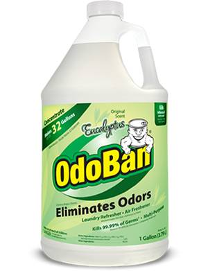 And Opinions About This Product But Unlike Many Of The Reviewers Above Who Used It For Pet Odors Virginia Mold Mildew Issues