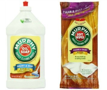 Murphy Oil Soap Squirt Amp Mop Reviews Amp Uses