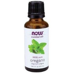 Uses Of Oil Of Oregano For Cleaning Home Reader Tip